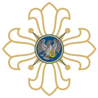 nkk logo.jpg