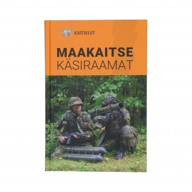 Maakaitse käsiraamat.jpg