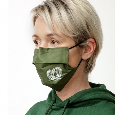 mask-roheline-2.jpg