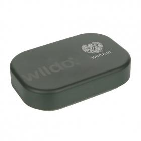 Söögikarp Wildo