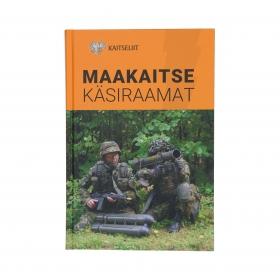 Maakaitse käsiraamat