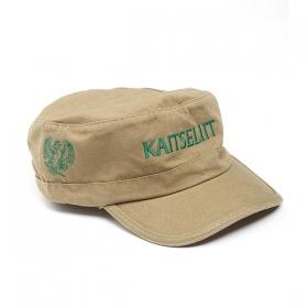 """Nokamüts """"KAITSELIIT"""""""