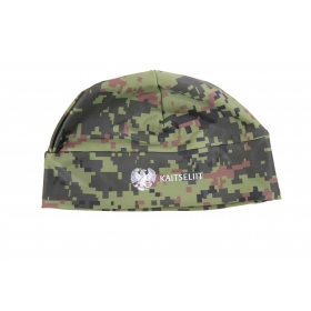Digilaiguga müts