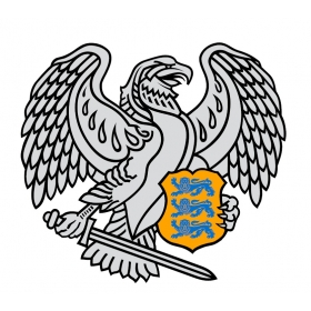 Kaitseliidu liikmemaks 2021. aasta eest